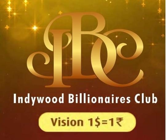 Indywood Billionaires Club to host its annual Billionaires Meet in Dubai