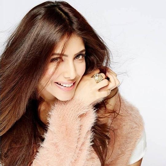 Ingenious Aparna Sharma Rides Digital Wave With OTT Acquisition