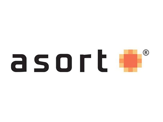 Asort is empowering Indians to become digital micro entrepreneurs says Roshan Singh Bisht, Co Founder of Dynamic Beneficial Accord Marketing Pvt Ltd
