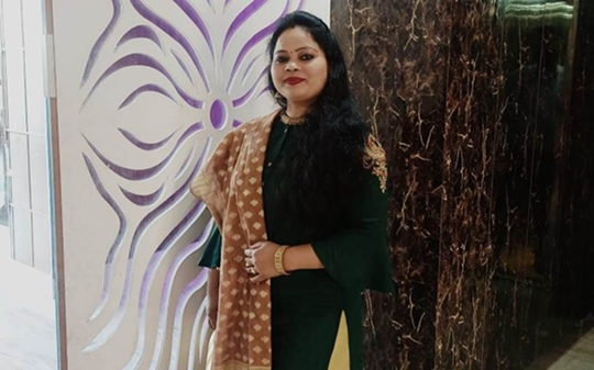 Poet Shashi's  New Poem MANAV KRODH  Published by Amco Music